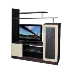Секция Smarti - Комплекти Мебели
