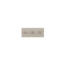Хоризонтална закачалка Лола 3-ка - Kolorado