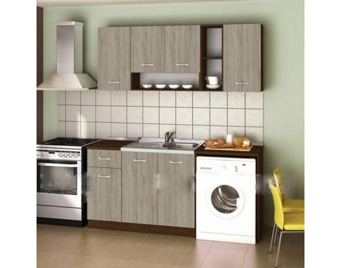 Кухня Сонома Модел 851
