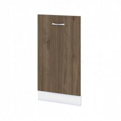 Врата за вградена съдомиялна модел БО-38 - Кухненски шкафове