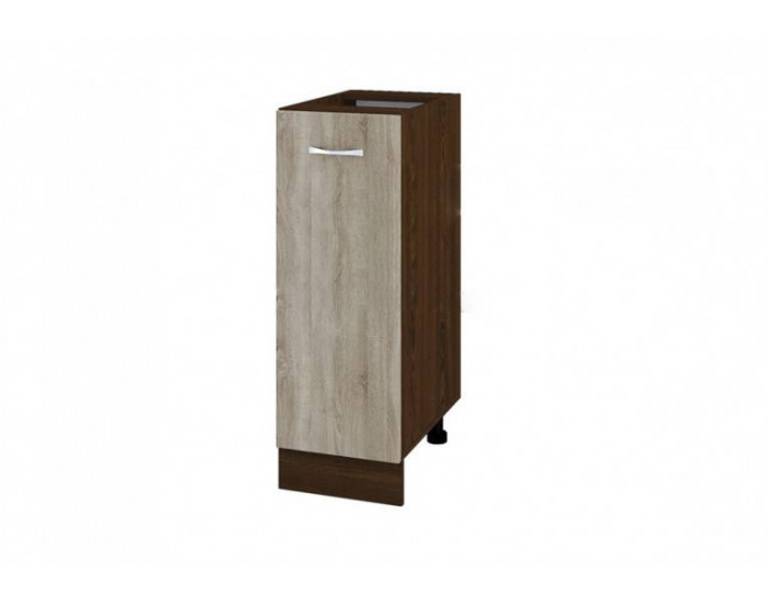 Долен кухненски шкаф модел BC-20