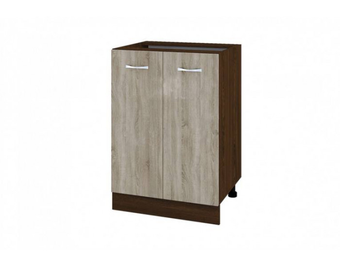 Долен кухненски шкаф модел BC-22