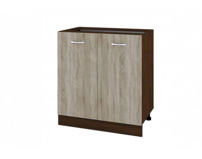 Долен кухненски шкаф модел BC-23