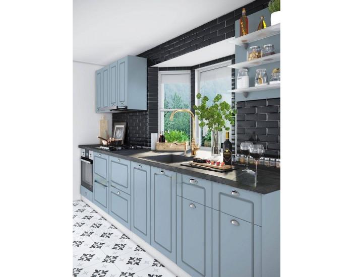 Кухня модел 898