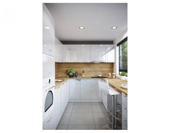 Кухня модел 940