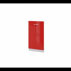 БЧ - 438 - Кухненски шкафове