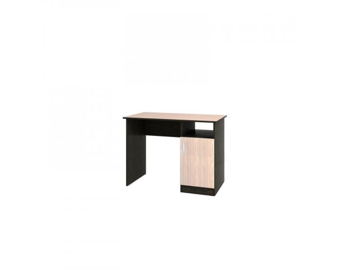 Бюро Мебели Богдан модел 133, Венге и Астра - Детски бюра
