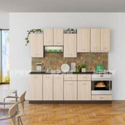 Кухня City 227 -