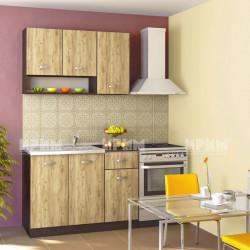 Кухня City 235 - Комлекти Мебели