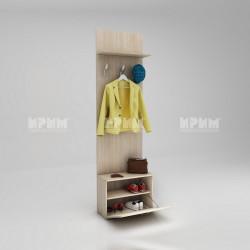 Портманто City 219 - Комплекти Мебели