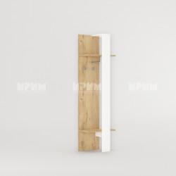 Портманто City 223 - Комплекти Мебели