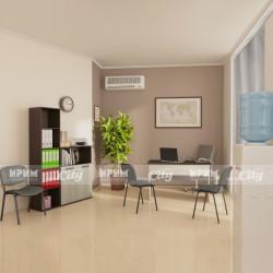 Офис City 163 - Комлекти Мебели