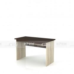 Офис City 164 - Комлекти Мебели