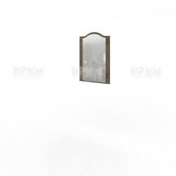 Огледало Лекси 485 - Огледала