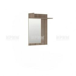 Огледало 290 - Огледала