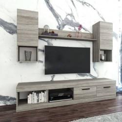 Секция модел 6021 - Комплекти Мебели