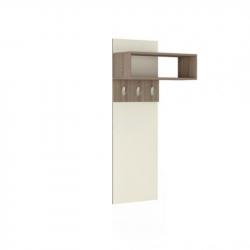 Портманто Memo.bg модел 288, с три закачалки - Комплекти Мебели
