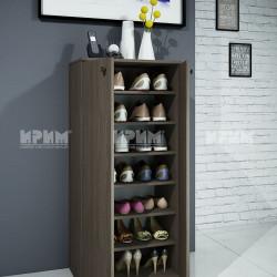 Шкаф за обувки 4035 - Шкафове за обувки
