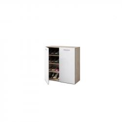 Шкаф за обувки Memo.bg, Модел 4051 - Шкафове за обувки