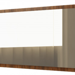 Огледало Memo.bg модел Palermo BM - Kolorado