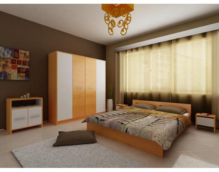 Спален комплект Мирела - Спални комплекти