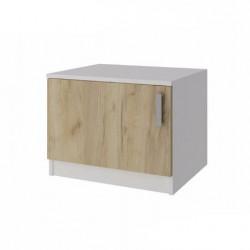 Модул Кети 10 долен шкаф - Kolorado