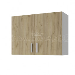 Модул Кети 1 горен шкаф - Kolorado