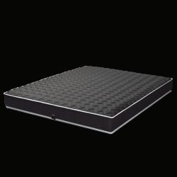 Калъф за матрак Black Label - 18 см - Lateks