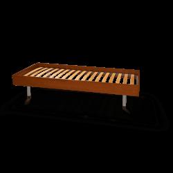 Облицовъчна рамка модел 24 - Lateks