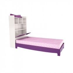 Легло с надстройка Яна