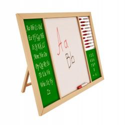 Образователно табло - Mipa