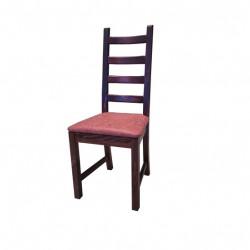 Трапезен стол Krisi 2 - Mipa