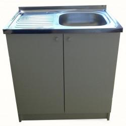 Шкаф за мивка - Mipa
