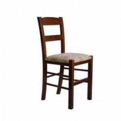Трапезен стол Anita - Mipa