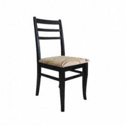 Трапезен стол Iliana - Mipa