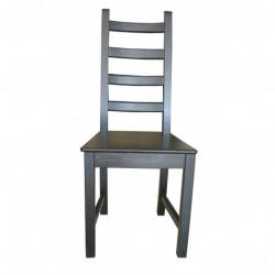 Трапезен стол Krisi - Mipa
