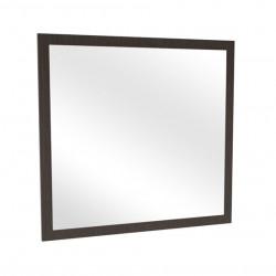 Огледало Урбан 2 - Mipa