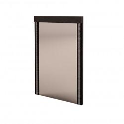 Огледало Версай - Mipa