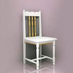 Стол Орто - Тоалетки