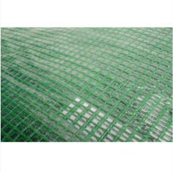 Найлон Армиран 300 x 200 x 200 см - Оранжерии и Парници
