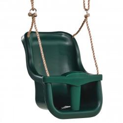 Детска седалка KBT Luxe - Люлки и Хамаци