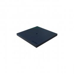 Капак за шахта POLYMAX BASICS 30 x 30 см - Аксесоари за градината