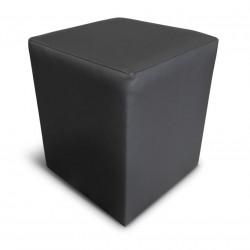 Табуретка модел Magi - Мека мебел