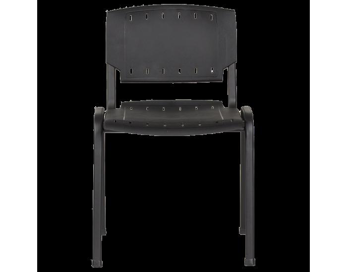 Стол модел Prizma - черен
