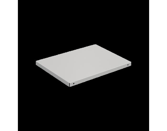 Рафт гладък модел Memo - 1242J/1242-1-2J