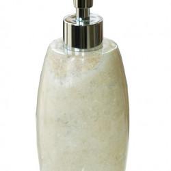 Диспенсър EX Home модел МР Arman - white - Продукти за баня и WC