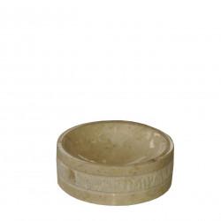 Сапунерка EX Home модел МР Karv - white - Продукти за баня и WC