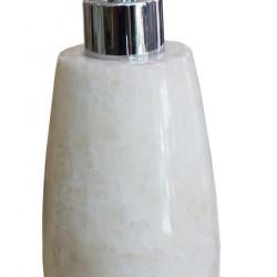 Диспенсър EX Home модел Onix, оникс - Продукти за баня и WC