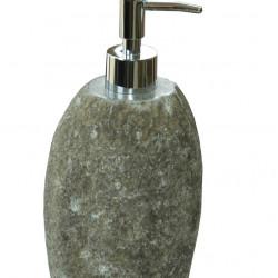 Диспенсър EX Home модел Adezit, адезит - Продукти за баня и WC