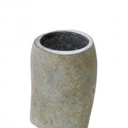 Чаша за четки EX Home модел Adezit, адезит - Сувенири, Подаръци, Свещи